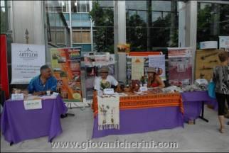 4-Encontro-Estadual-Terapeutas-Profissionais-Holisticos-porto-alegre (60)
