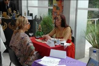 4-Encontro-Estadual-Terapeutas-Profissionais-Holisticos-porto-alegre (65)