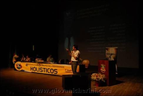 4-Encontro-Estadual-Terapeutas-Profissionais-Holisticos-porto-alegre (80)