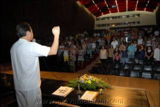 4-Encontro-Estadual-Terapeutas-Profissionais-Holisticos-porto-alegre (83)