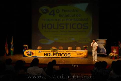 4-Encontro-Estadual-Terapeutas-Profissionais-Holisticos-porto-alegre (90)