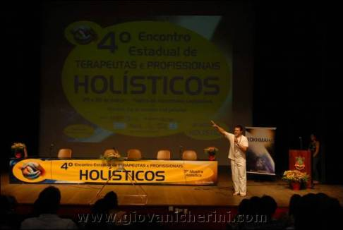 4-Encontro-Estadual-Terapeutas-Profissionais-Holisticos-porto-alegre (91)
