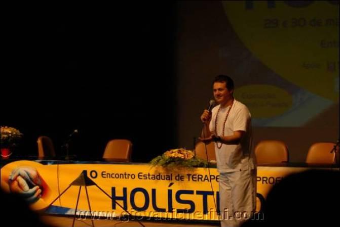 4-Encontro-Estadual-Terapeutas-Profissionais-Holisticos-porto-alegre (98)