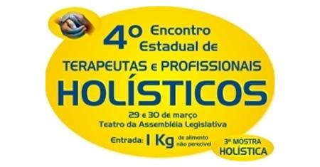 4-encontro-estadual-terapeutas-holisticos
