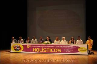 5encontroholistico_07