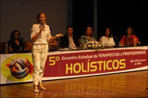 5encontroholistico_54