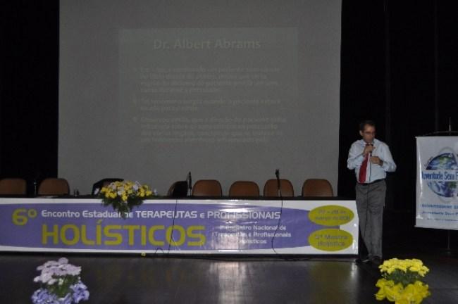 6-Encontro-Estadual-terapeutas-Profissionais-holisticos (14)