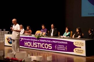 7-encontro-terapeutas-holisticos-dom-tarde (77)