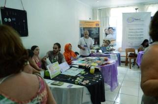 9-encontro-holistico-brasileiro (10)