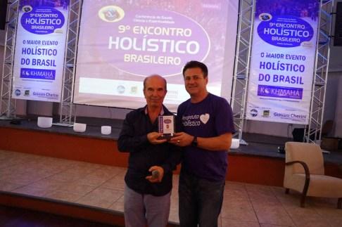 9-encontro-holistico-brasileiro (104)