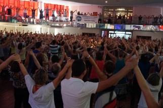 9-encontro-holistico-brasileiro (110)