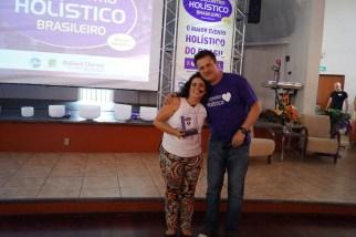 9-encontro-holistico-brasileiro (112)