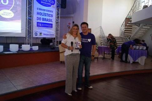 9-encontro-holistico-brasileiro (119)