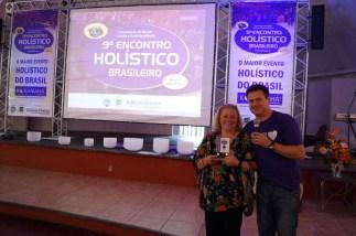 9-encontro-holistico-brasileiro (124)