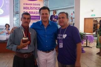 9-encontro-holistico-brasileiro (156)