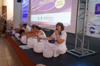 9-encontro-holistico-brasileiro (157)