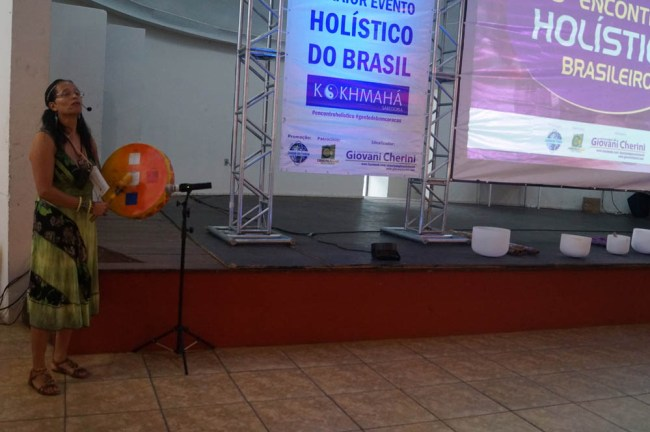 9-encontro-holistico-brasileiro (158)