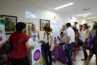 9-encontro-holistico-brasileiro (16)