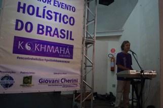 9-encontro-holistico-brasileiro (161)