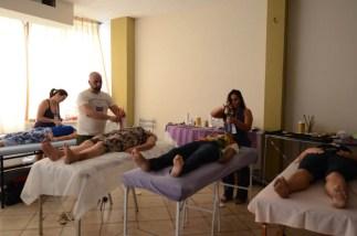 9-encontro-holistico-brasileiro (17)
