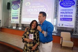 9-encontro-holistico-brasileiro (178)