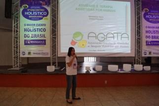 9-encontro-holistico-brasileiro (181)