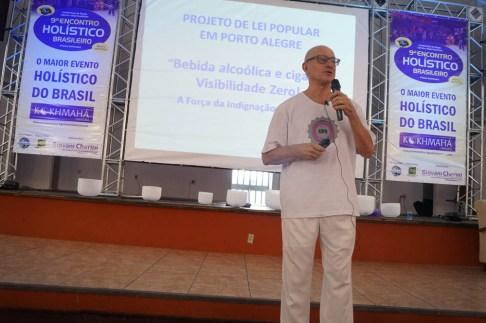 9-encontro-holistico-brasileiro (184)