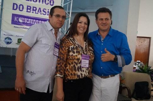 9-encontro-holistico-brasileiro (197)