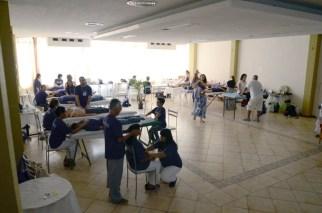 9-encontro-holistico-brasileiro (20)