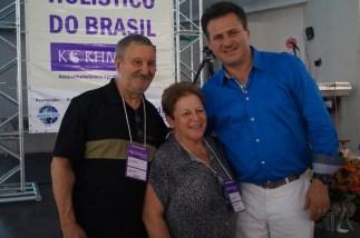 9-encontro-holistico-brasileiro (200)