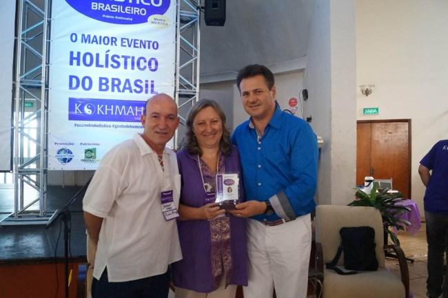 9-encontro-holistico-brasileiro (201)