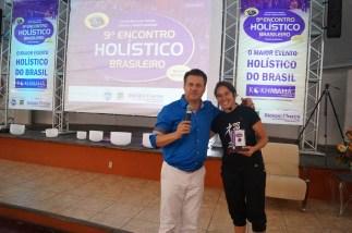 9-encontro-holistico-brasileiro (212)
