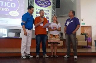 9-encontro-holistico-brasileiro (215)