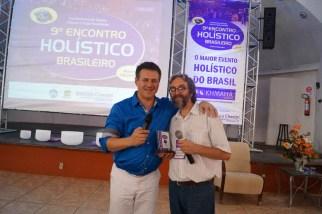 9-encontro-holistico-brasileiro (217)