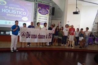 9-encontro-holistico-brasileiro (218)