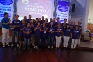 9-encontro-holistico-brasileiro (223)