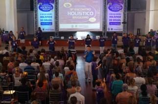 9-encontro-holistico-brasileiro (226)
