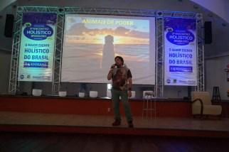 9-encontro-holistico-brasileiro (229)
