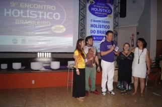 9-encontro-holistico-brasileiro (230)