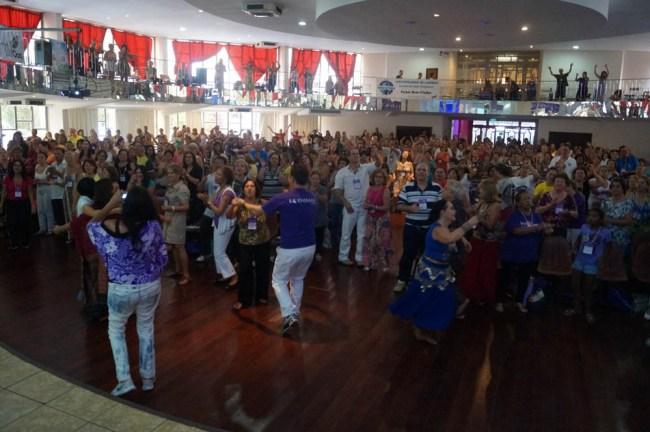 9-encontro-holistico-brasileiro (234)