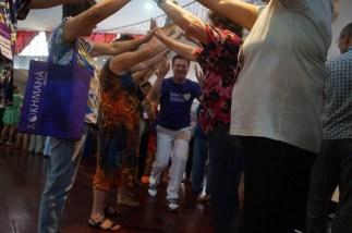 9-encontro-holistico-brasileiro (243)