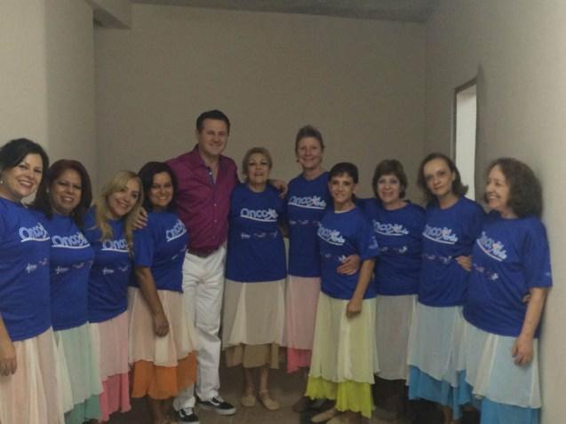 9-encontro-holistico-brasileiro (247)