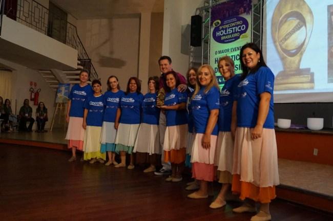 9-encontro-holistico-brasileiro (33)