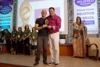 9-encontro-holistico-brasileiro (36)