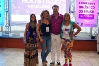 9-encontro-holistico-brasileiro (55)