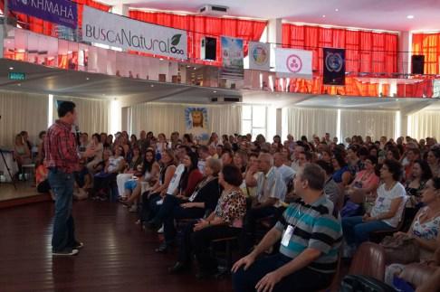 9-encontro-holistico-brasileiro (67)