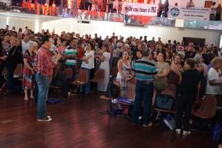 9-encontro-holistico-brasileiro (71)