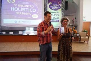 9-encontro-holistico-brasileiro (75)
