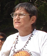 monica-kabregu