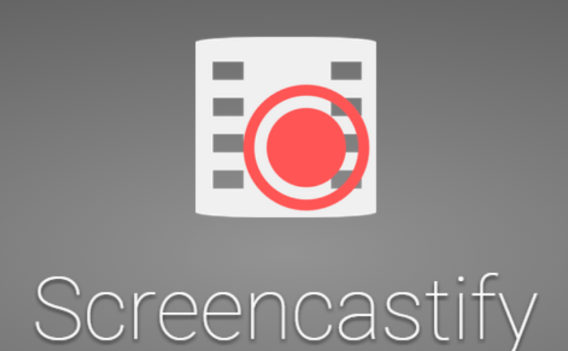 Clone Yourself with Screencastify